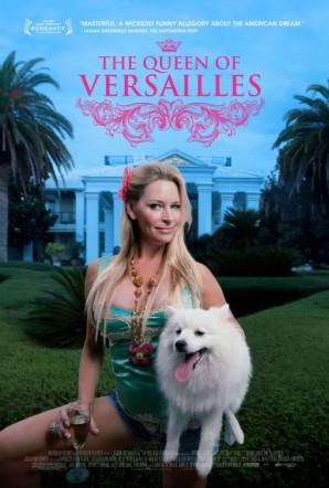 queen_of_versailles