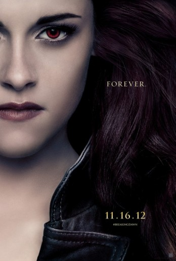 Breaking Dawn, Part 2
