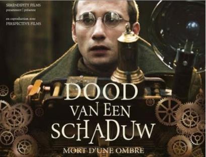 Death of a Shadow_Flemish