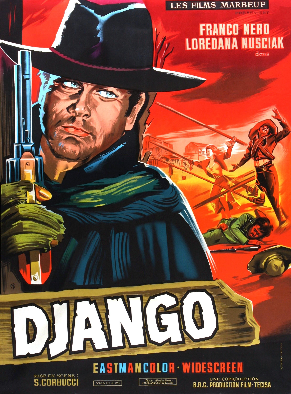 django oscar templates - django the original is no leone but still good fun