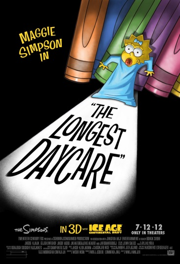 Longest Daycare