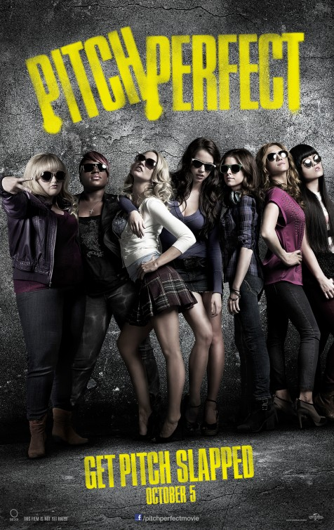 Pitch Perfect_01