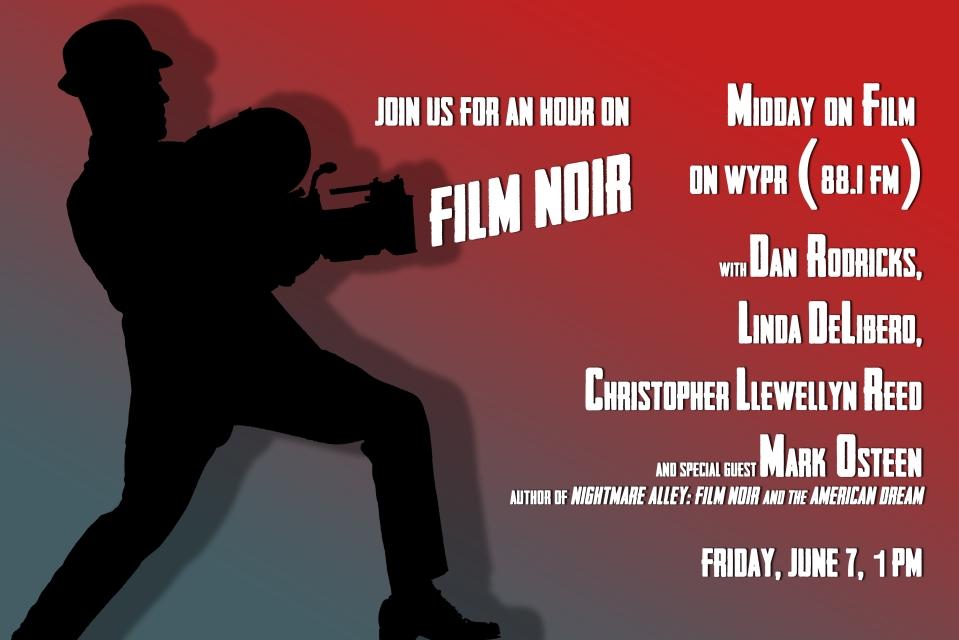 Film Noir Blog Pic