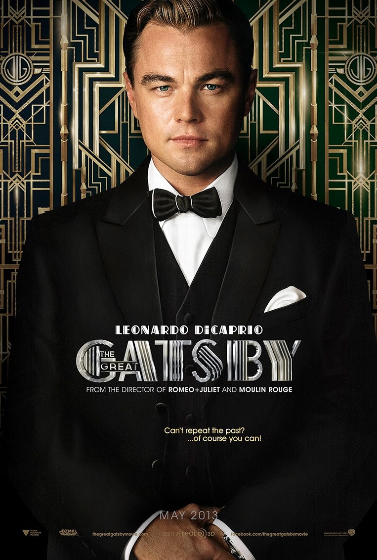 """an analysis of the women and money in the novel the great gatsby by f scott fitzgerald A summary of themes in f scott fitzgerald's the great gatsby  on the surface,  the great gatsby is a story of the thwarted love between a man and a woman   money"""" and """"new money"""" manifests itself in the novel's symbolic geography:."""