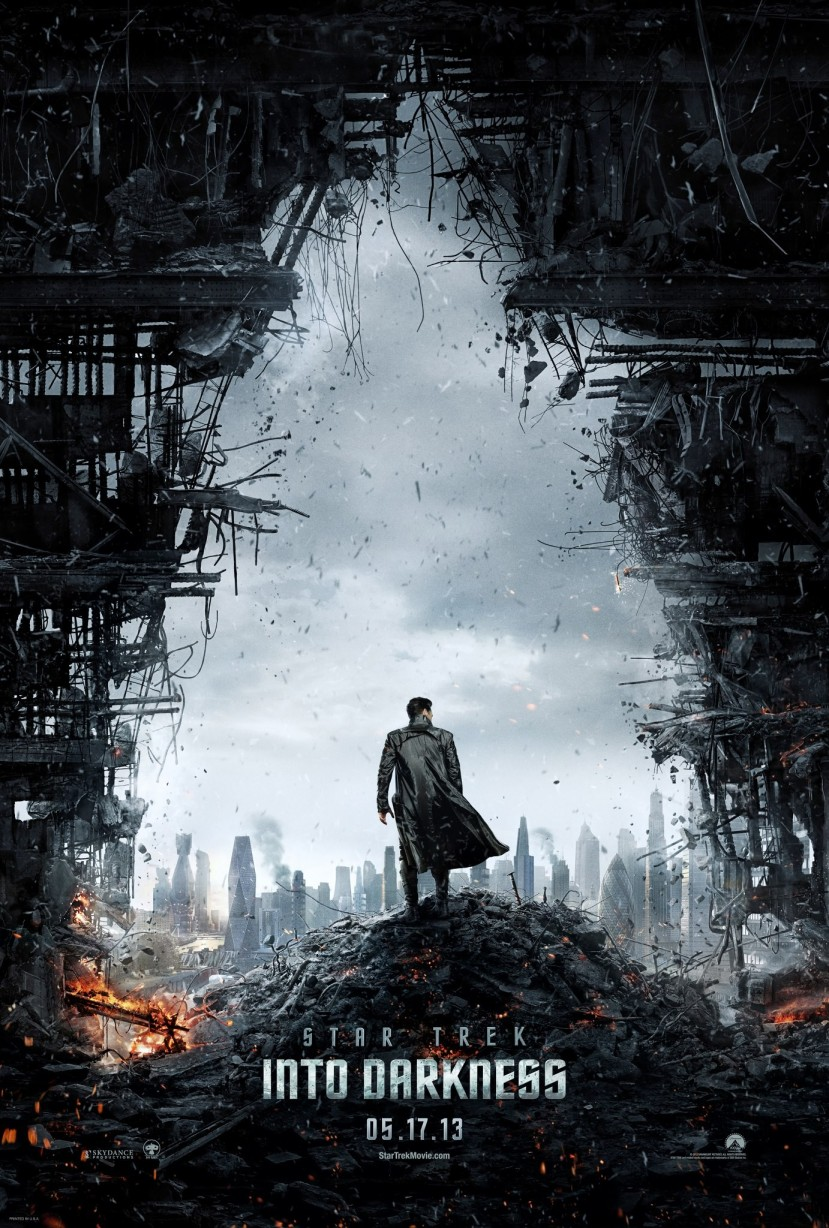 star_trek_into_darkness_xxlg