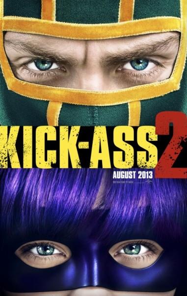 Kickass 2