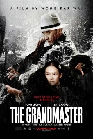 Grandmaster