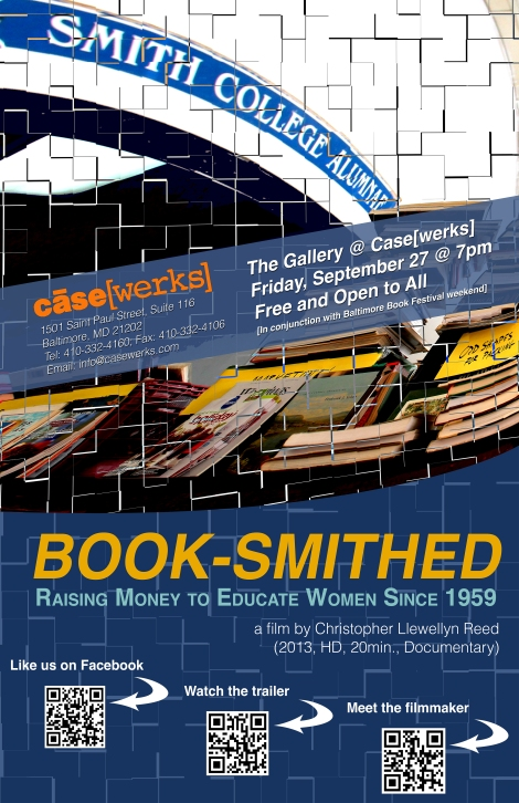 Book-Smithed Poster_Casewerks_