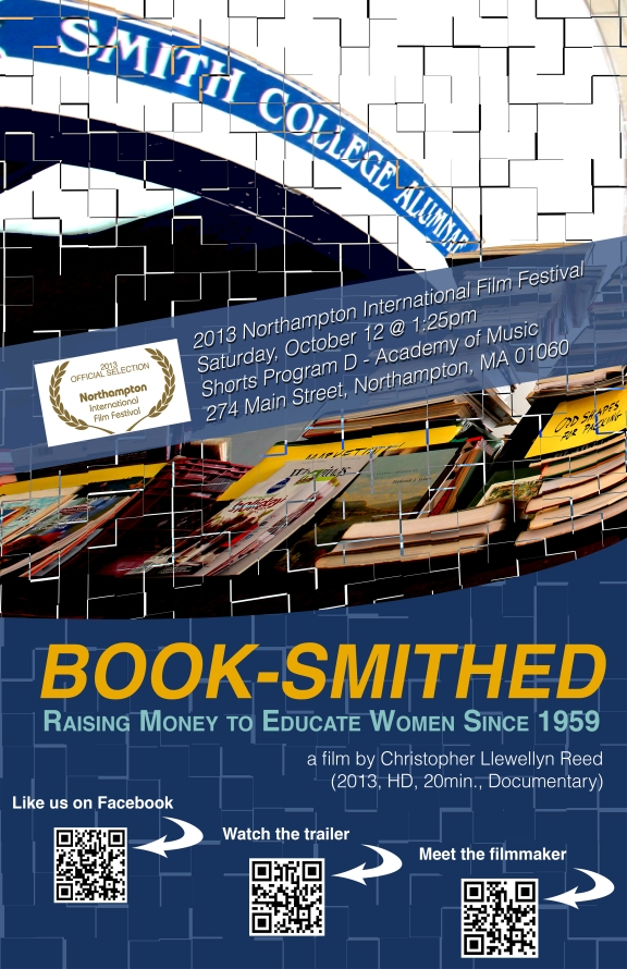 Book-Smithed Poster_NoHo