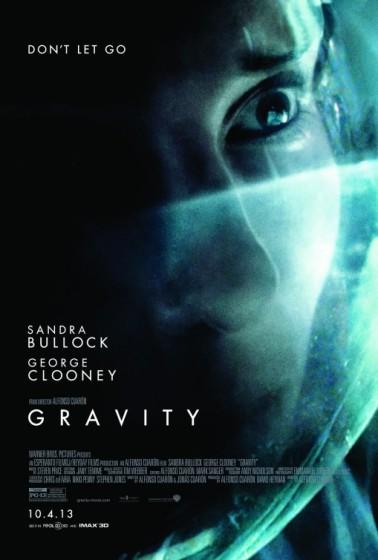 Gravity V2
