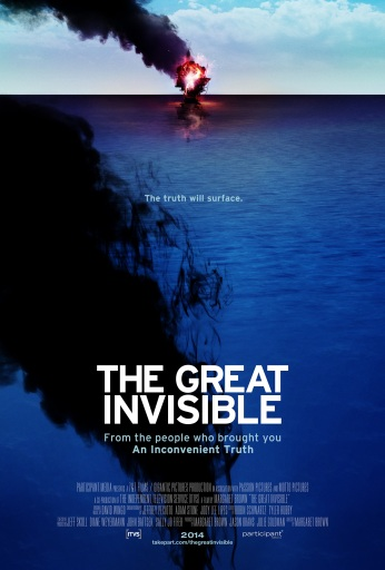 Great Invisible