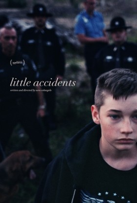 little_accidents