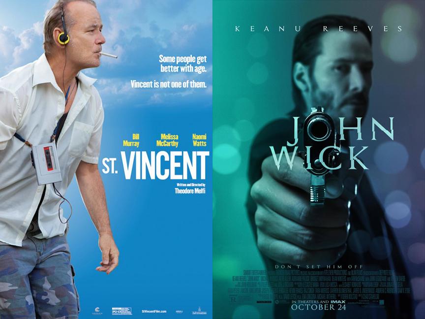 Vincent Wick