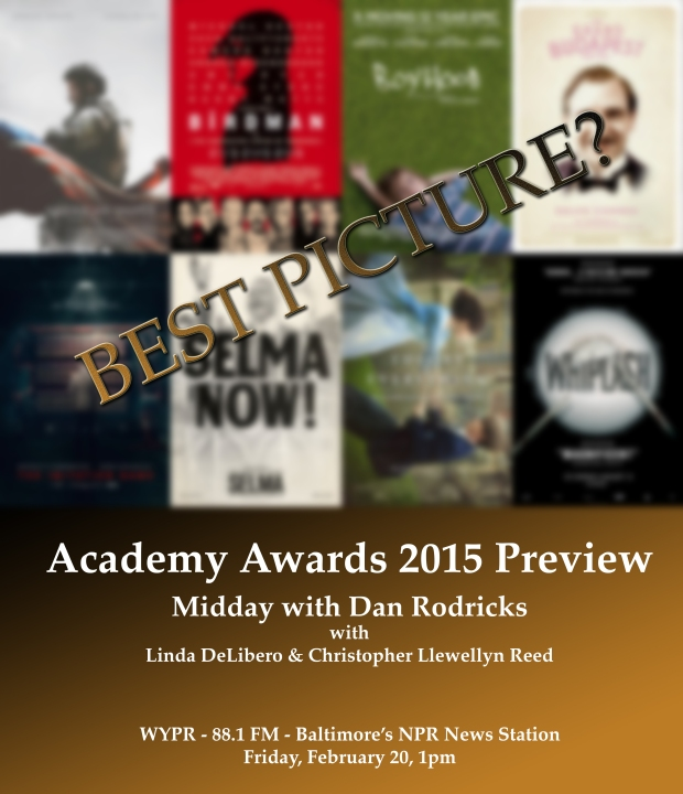 Rodricks_2015-02-20_Oscars2014