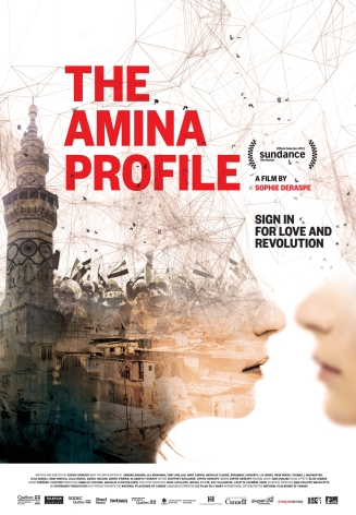 A Gay Girl in Damascus - The Amina Profile