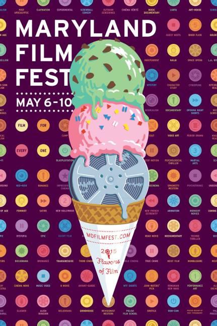 MD Film Fest 2015
