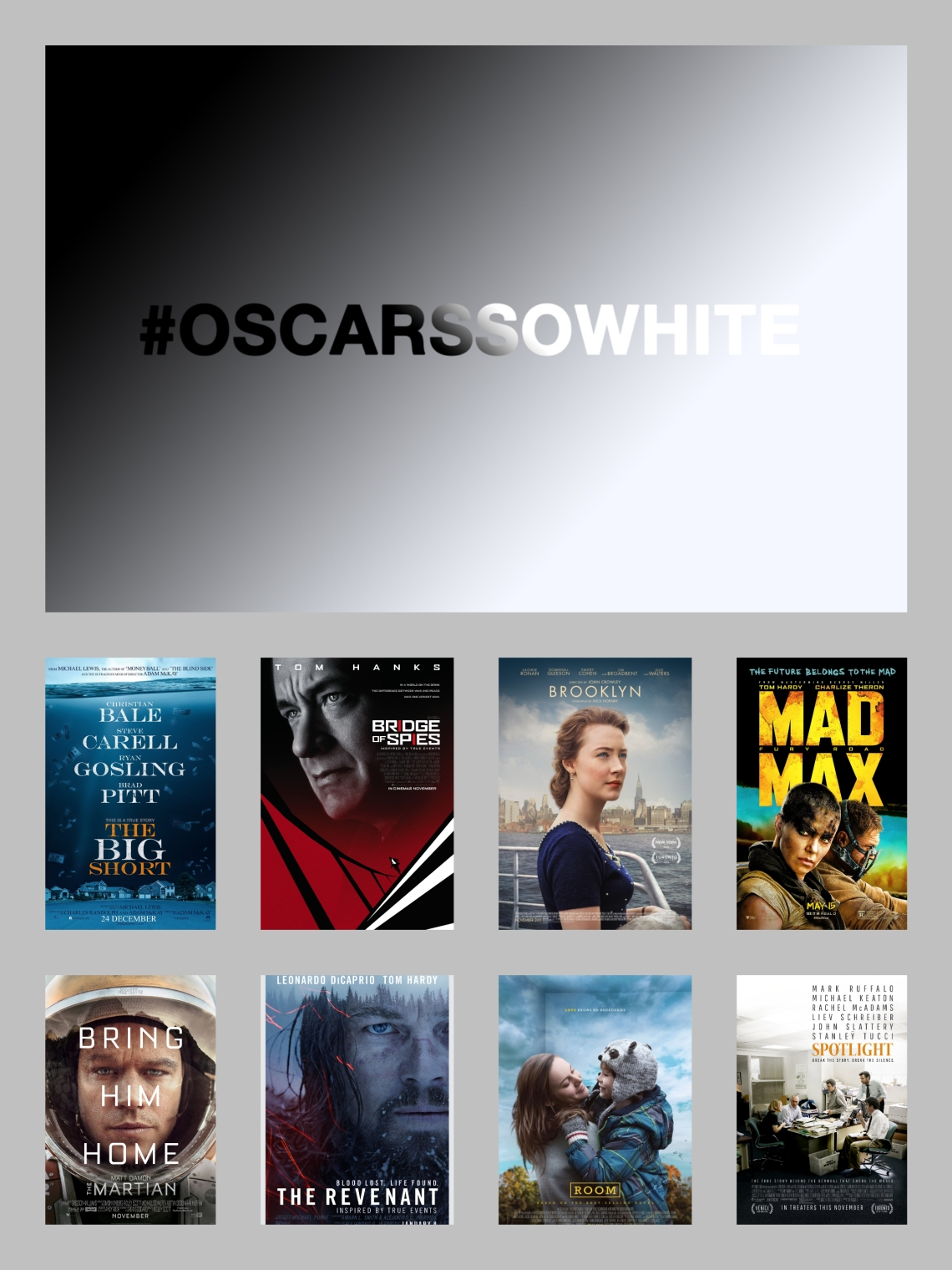 Rodricks Oscar Noms