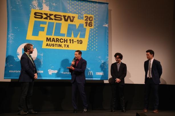 SXSW2016_2016-03-17_Pee-wee premiere