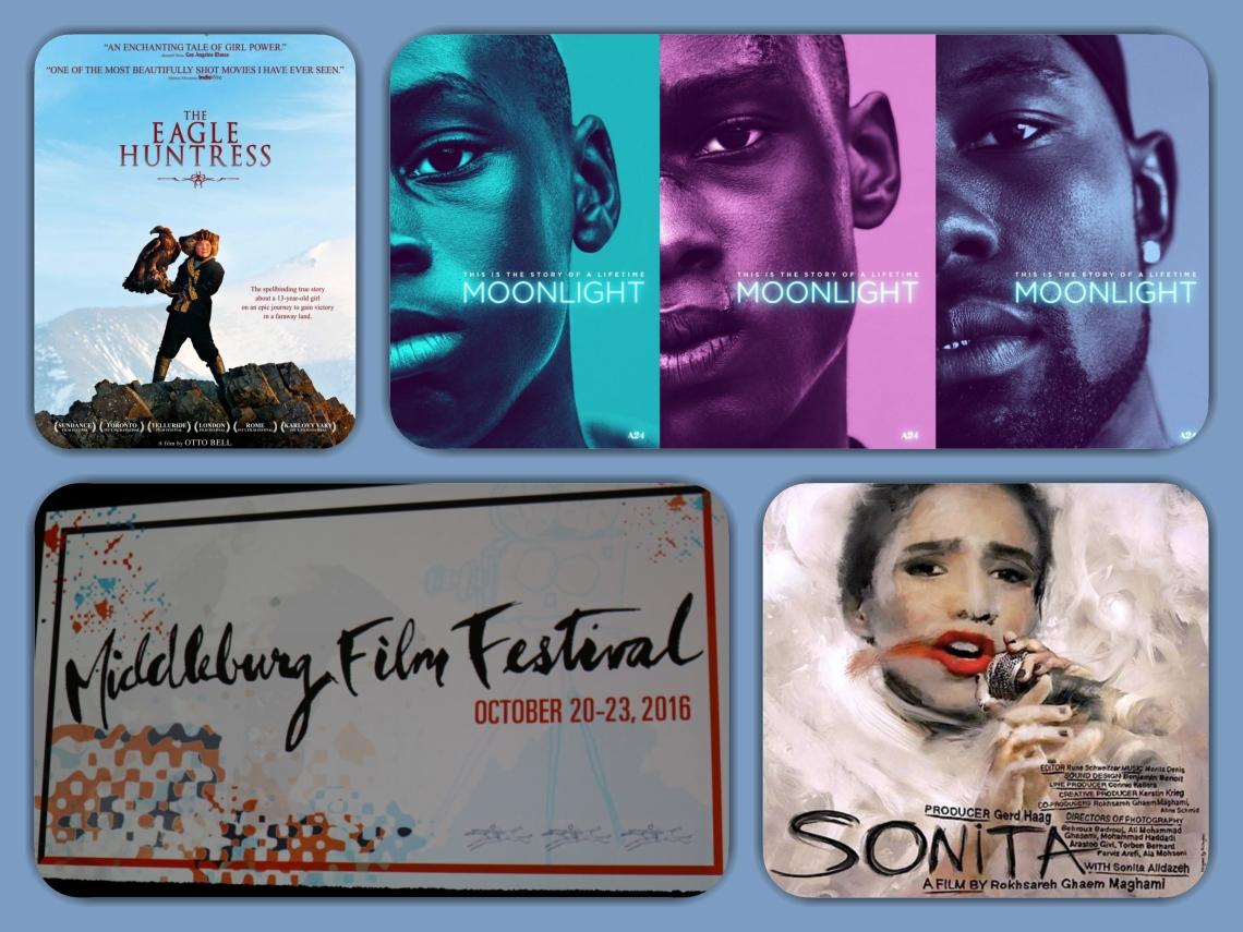h2n-fft-november-6-collage