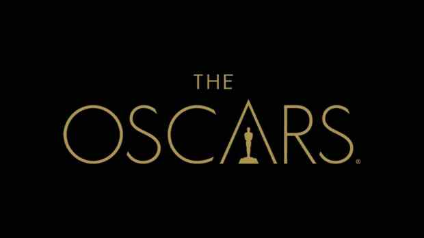 Academy Awards 2016