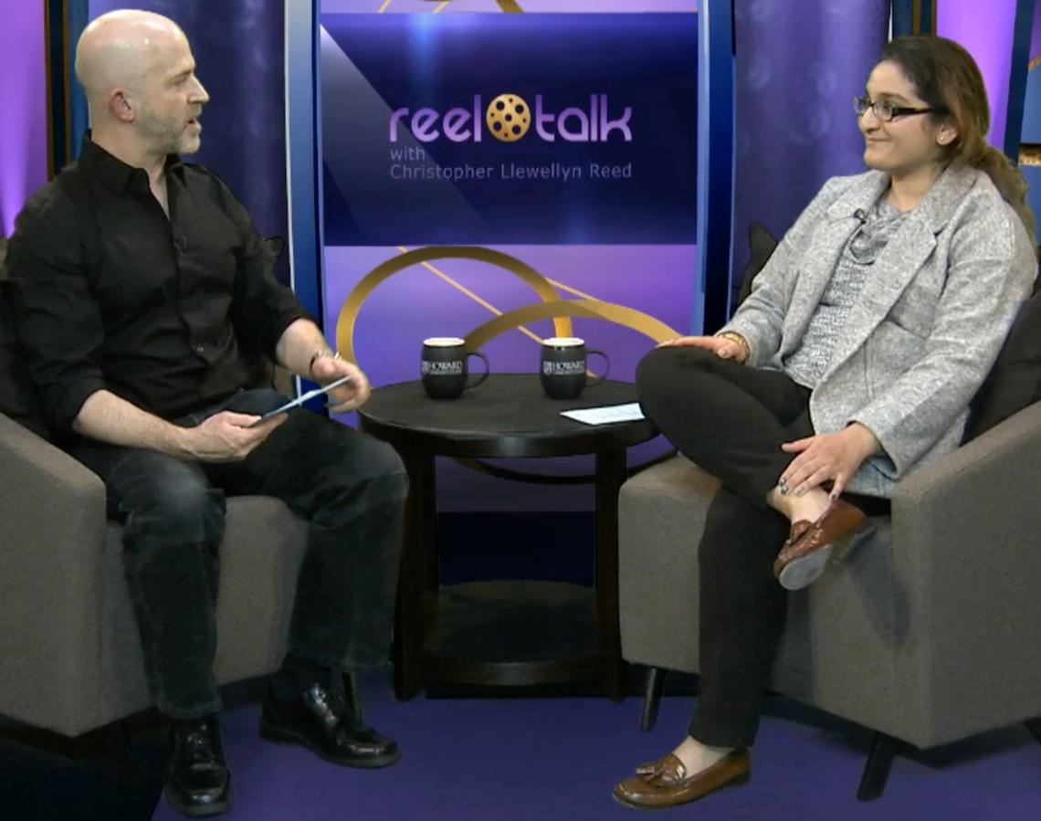 ddtv-reel-talk_2017-01