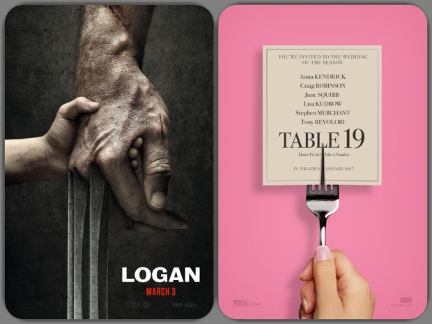 logan-table-19